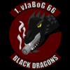 :blackdragons: